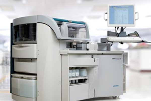 new-lab-equipment-2