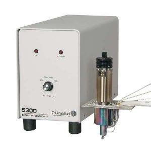 او آی آنالیتیکال - oi analytical - 5360 XSD™ Halogen Selective Detector