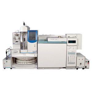 او آی آنالیتیکال - oi analytical - VPH Analysis System